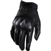 FOX_gloves_BOMBER_S_GLOVE_BLACK1.jpg