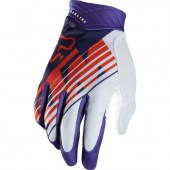 Fox_KTM_Airline_Glove.jpg