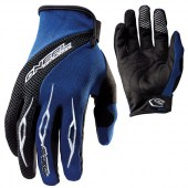 onealracing_2013_gloves_element_blue.jpg