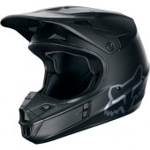 FOX_V1_MATTE_BLACK_YOUTH_HELMET_MATTE_BLACK.jpg