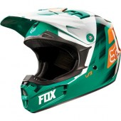 FOX_V1_VANDAL_YOUTH_HELMET_GREEN_ORANGE.jpg