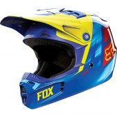 FOX_V1_VANDAL_YOUTH_HELMET_YELLOW_BLUE.jpg