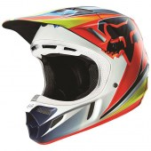FOX_V4_RACE_HELMET_BLUE_RED5.jpg