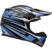 helmets-bell-off-road-men-mx-2-breaker-blue.jpg