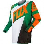 Fox-_80_Vandal_Kids_Jersey_Green_Orange.jpg