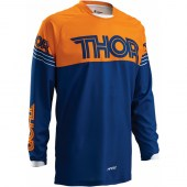 Thor_jersey_S6Y_PHASE_HYPERION_navy.jpg