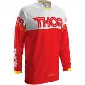 Thor_jersey_S6Y_PHASE_HYPERION_red.jpg