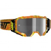 leatt-velocity-5-5-neon-orange-light-grey-58-ochki-dlya-motokrossa-i-jenduro