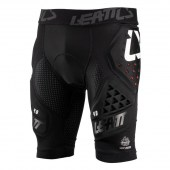 leatt3_df40_impact_shorts_750x750
