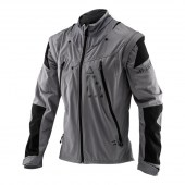 leatt_gpx45_lite_jacket_750x750-(3)