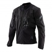 leatt_gpx45_lite_jacket_750x750