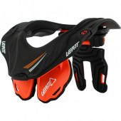LEATT_GPX_5.5_BRACE_JUNIOR_ORANGE_BLACK1.jpg