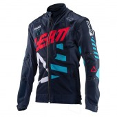 leatt_jacket-gpx-4.5-x-flow_ink-blue_frontright_5019002150