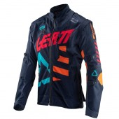 leatt_jacket-gpx-4.5-x-flow_ink-orange_frontright_50190021609