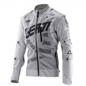leatt_jacket-gpx-4.5-x-flow_steel_frontright_5019002170