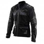 leatt_jacket-gpx-5.5-enduro_black_frontright_5019020100