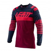 leatt_jersey-gpx-4.5-lite_ink-red_frontright_5019011270