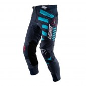 leatt_pant_gpx_5.5i.k.s_inkblue_frontright_5019020130-(1)