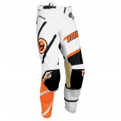 oneal-2012-mayhem-oozey-mx-pants-black_cyn.jpg