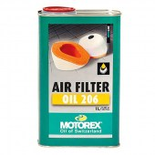motorex_air_filter_oil