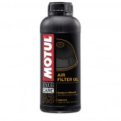 motul_air_filter_oil_a3.jpg