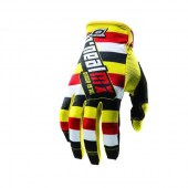 Oneal-A-Jump-Glove-Handschuhe-REPEAT-red-yellow.jpg