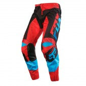 FOX_180_MAKO_PANT_BLUE_RED.jpg