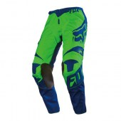 FOX_180_RACE_PANT_FLOW_GREEN.jpg