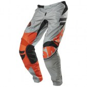 SHIFT_ASSAULT_YOUTH_PANT_ORANGE.jpg