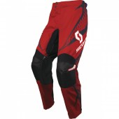Scott_250_spectre_pant_red1.jpg