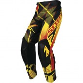 Scott_350_Hyper_Pant_black_red.jpg