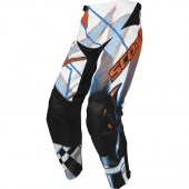 Scott_350_Hyper_Pant_white_orange.jpg