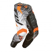 fly_Racing_Kinetic_Glitch_Motocross_Pants_Black_White_Orange1.jpg