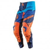 msr-boys-axxis-pants-2015_blue-orange.jpg