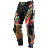 shift-faction-pant-baja1.jpg