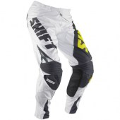 shift-reed-replica-pant-white-yellow.jpg