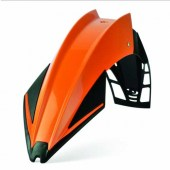 polisport_exura_front_fender_orange.jpg