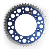 renthal-grooved-twinring-rear-sprocket-50t-blue-for