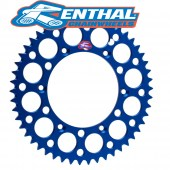 renthal_blue_sprockets.jpg