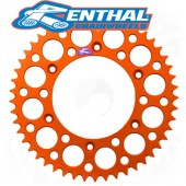 renthal_orange_sprockets.jpg