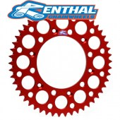 renthal_red_sprockets.jpg