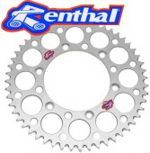 renthal_rear_silver_sprocket.jpg
