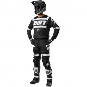 shift-18-black-label-strike-gear-kit-black-white