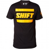 shift-2018-3lack-label-futbolka-cherno-zheltaya