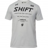 shift-muse-ss-tee-steel-grey-futbolka-seraya