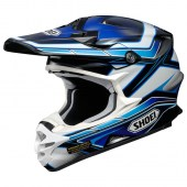 shoei_capasitor_blue