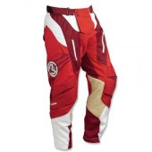 moose-XCR_PANTS_RED.jpg