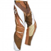 moose-XCR_PANTS_brown.jpg