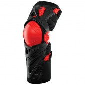 thor-2015-force-xp-knee-guard-red.jpg