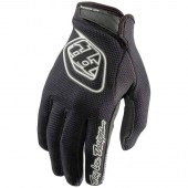 troy-lee-designs_air_glove_blk-x3